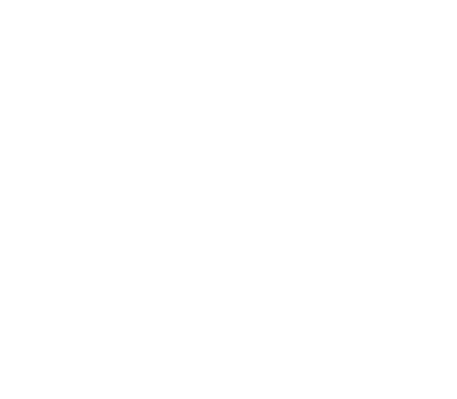 Friedmann Immobilien