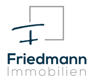 Logo Björn Friedmann Farbig