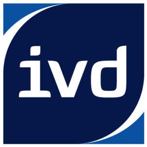 Logo_ivd1