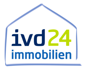 ivd24_Logo-1024x856