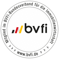 BVFI-Siegel
