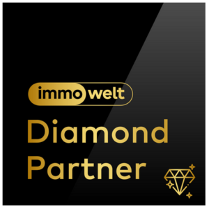 Immowelt_Diamond-Partner_Lgog