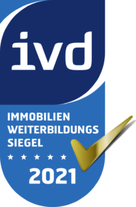 IVD_Qualitaaetssiegel_2021_web