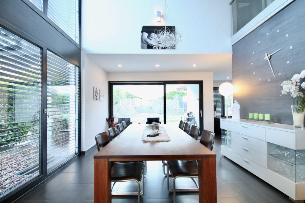 Immobilienmakler Trier & Luxemburg - Björn Friedmann