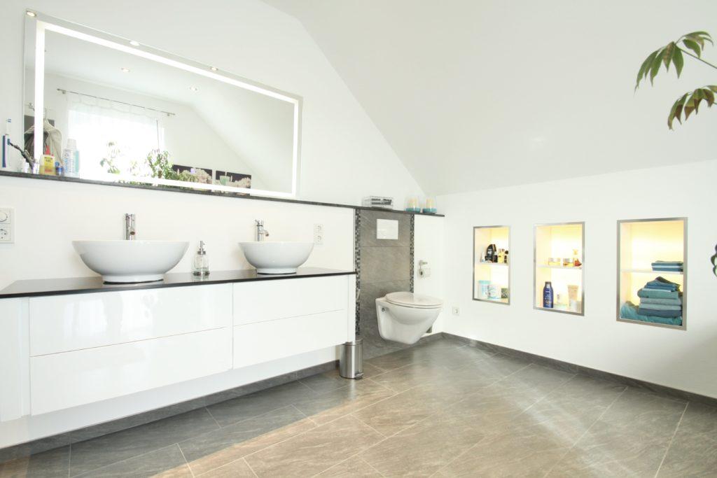 Idesheim, EFH, Einfamilienhaus, Haus kaufen