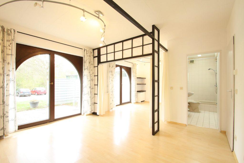 Friedmann Immobilien - Apartment Trier Olewig zum Kauf