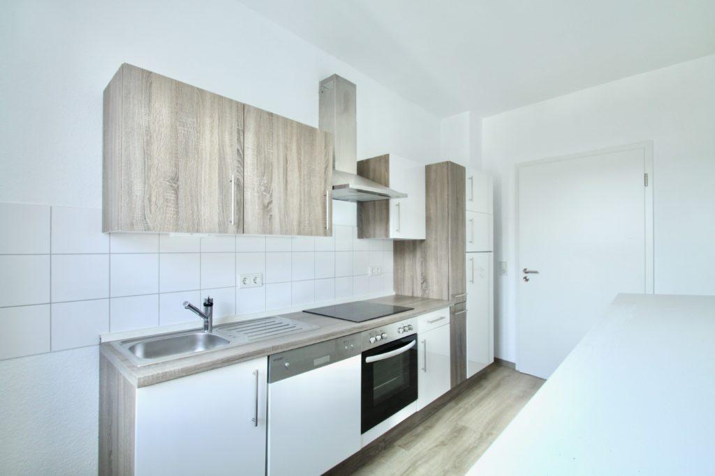 Trier, Paulinstraße, 2ZKB-Wohnung zur Miete